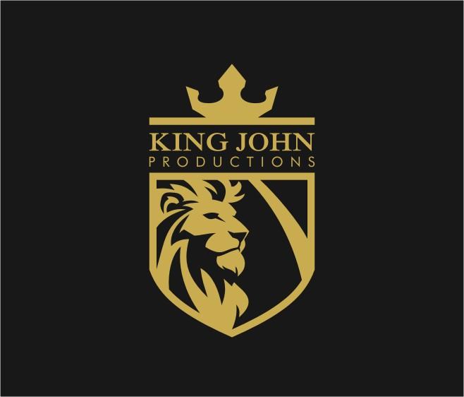 King John Productions