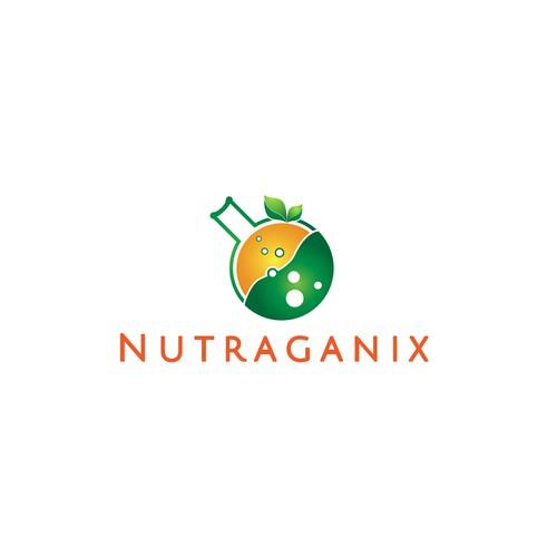 Nutraganic