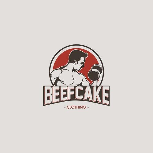 BeefCake Clothing