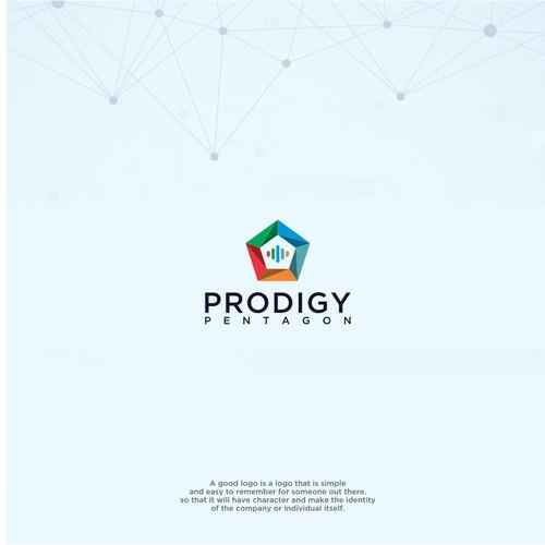 Prodigy pentagon