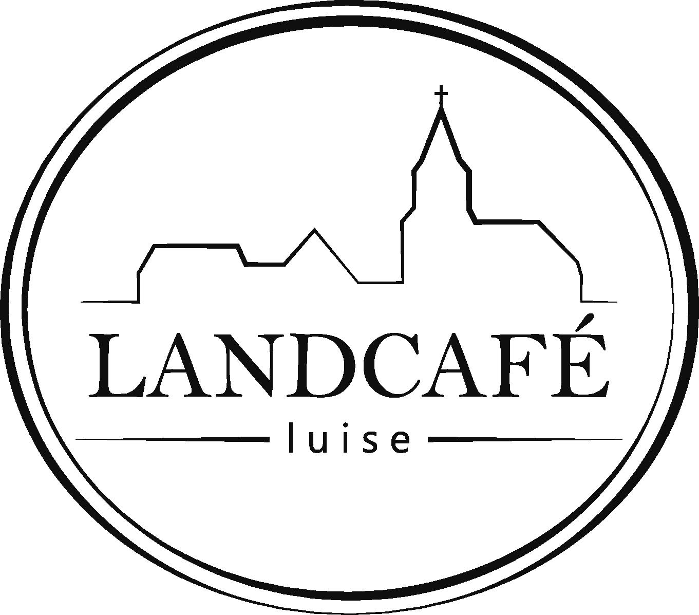 gemütliches Landcafe/Hofcafe sucht ANSPRECHENDES Logo