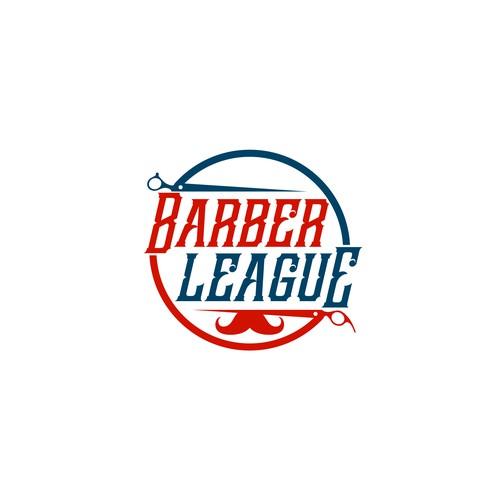 Barber League