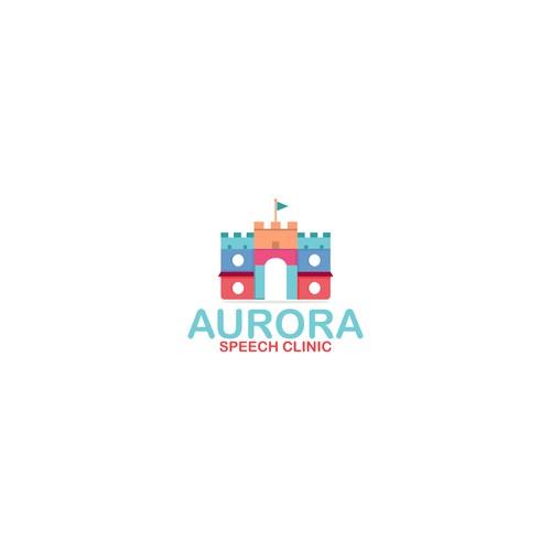 Aurora Speech Clinic