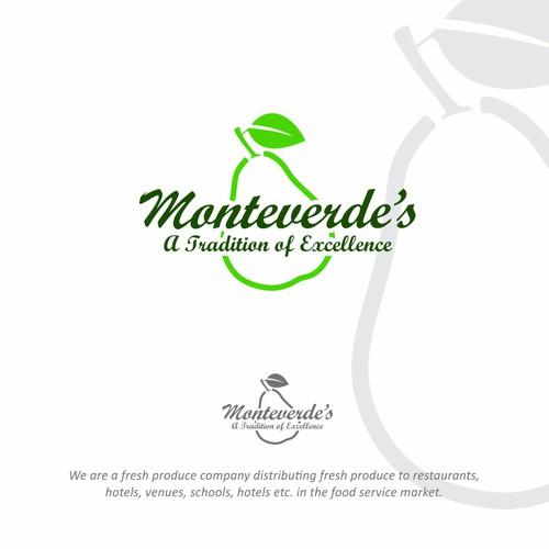Monteverde's