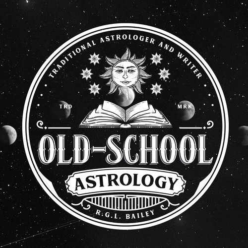 Old-School Astrology