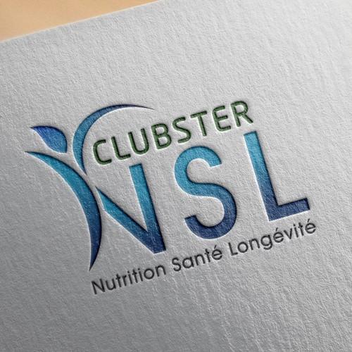 CLUBSTER NSL