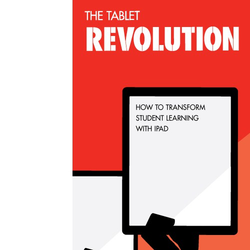 Table Revolution