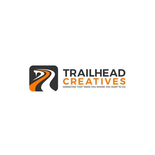 trailhead creatives