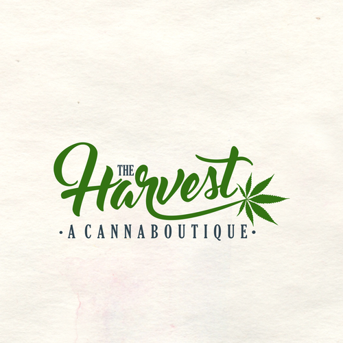Cannaboutique logo