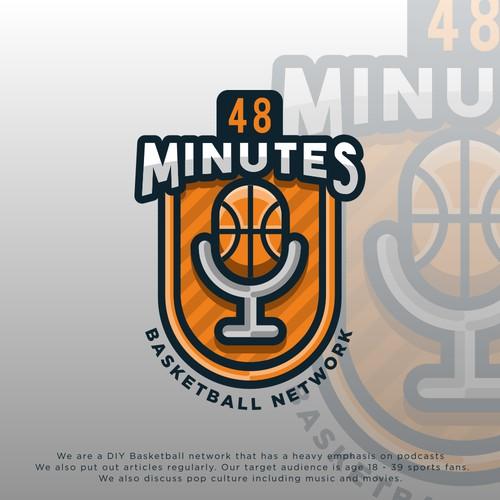 48 Minutes