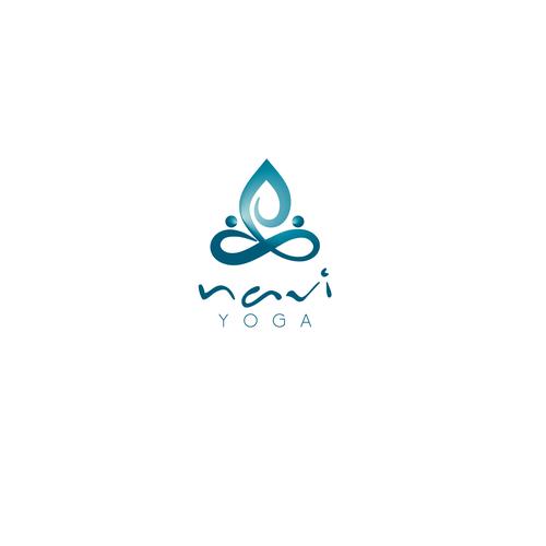 Navi yoga