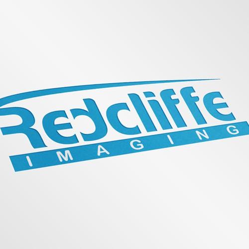 Logo Concept for Creative Company