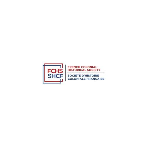 FCHS SHCF Logo Consept
