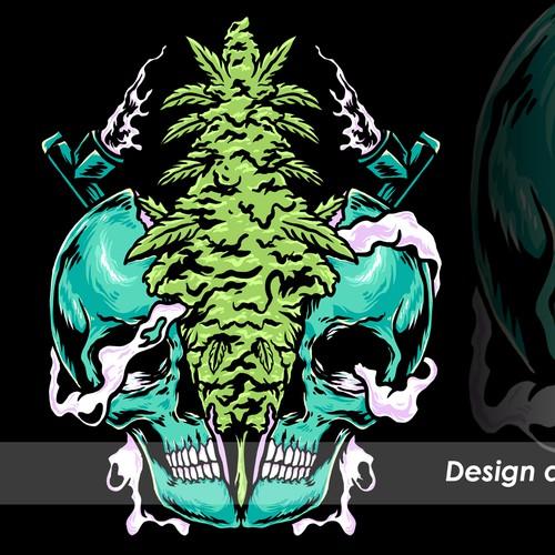 Design For Sale