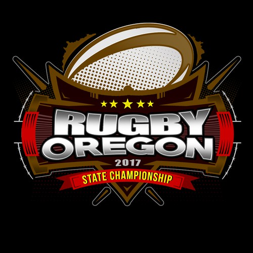 Rugby Oregon Championship 2017