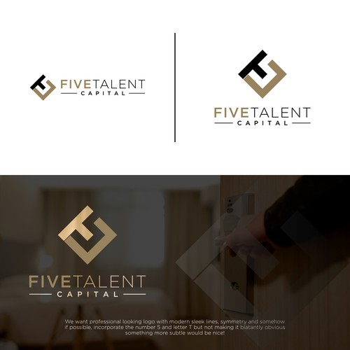 FiveTalent Capital