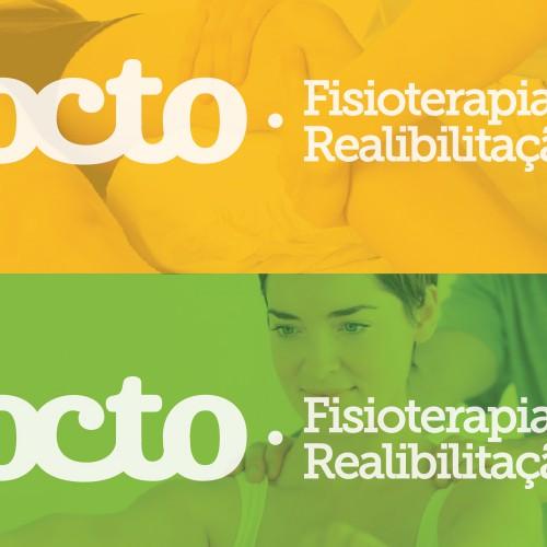 OCTO - Fisioterapia e Reabilitação