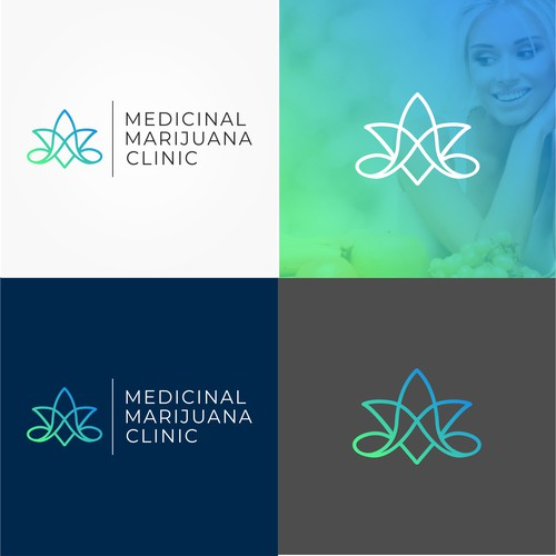 Medical Marijuana Clinic