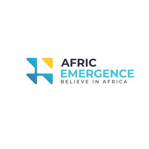 AFRIC'EMERGENCE