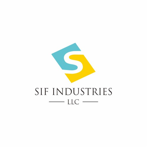SIF INDUSTRIES