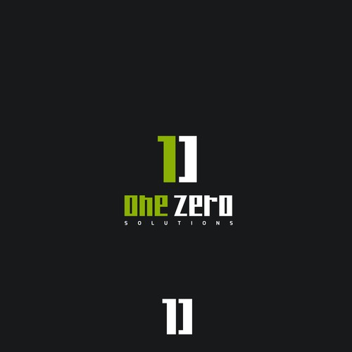 OneZiro Solutions
