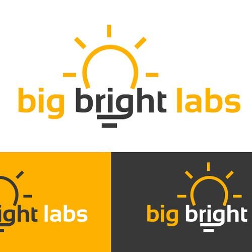 Big bright Labs