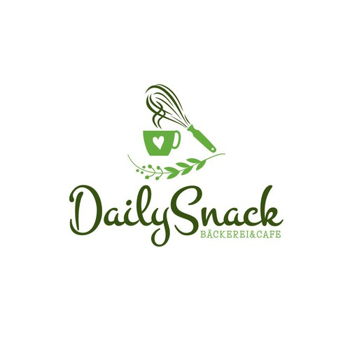 DailySnack