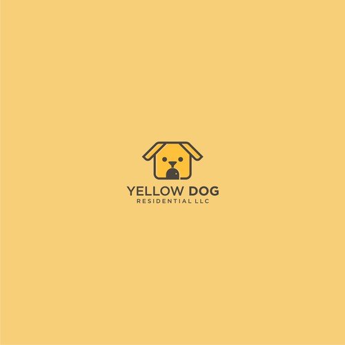 yellow dog residential lcc