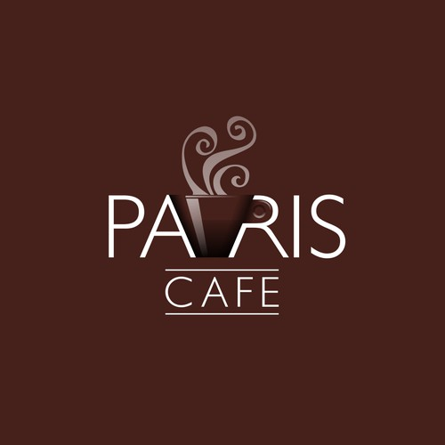Help me relaunch the Paris Cafe
