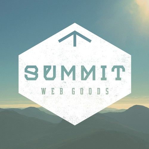 Summit Hexa Logo