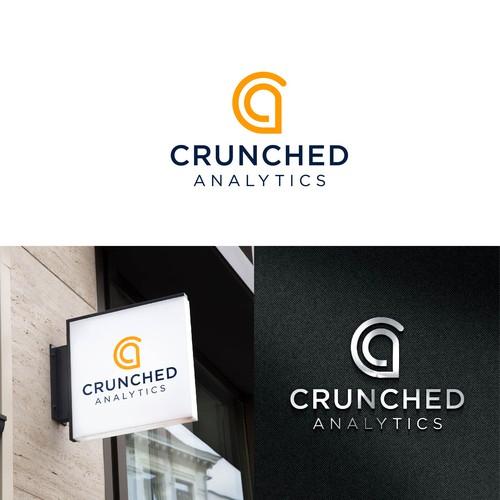 Crunched analytics
