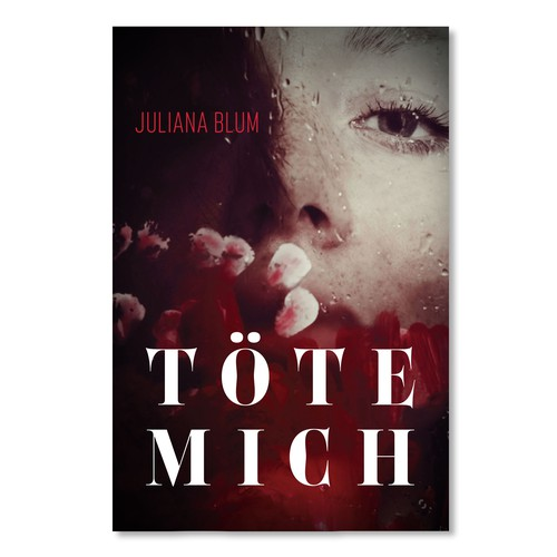 cover for Tote Mich