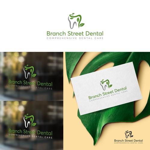 Branch Street Dental