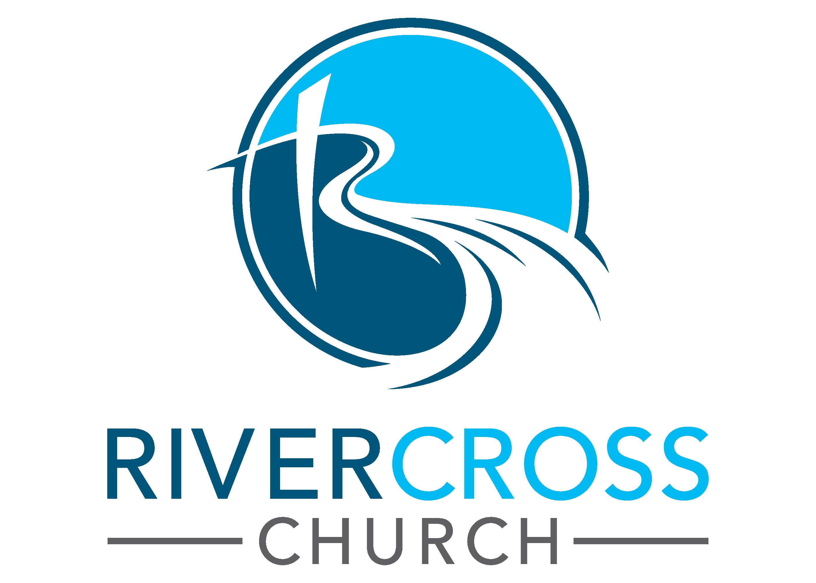 Help a new church serve our community: RiverCross Church