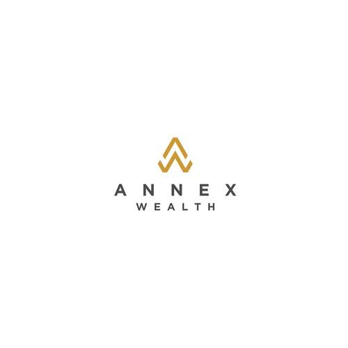 Annex Wealth