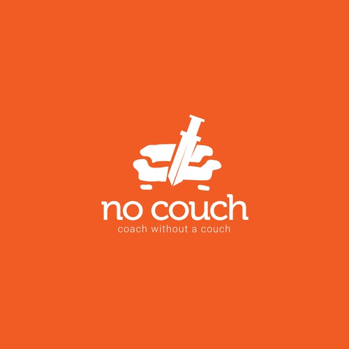 No Couch