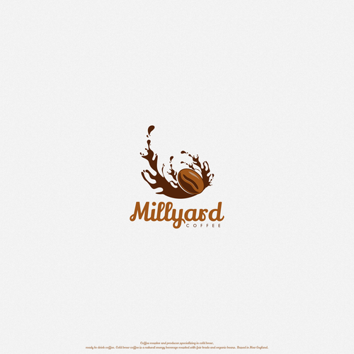 millyard coffee