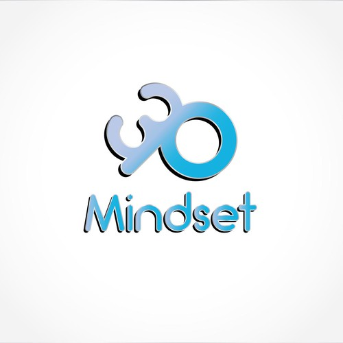 3P mindset