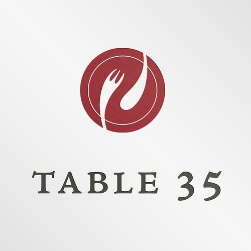 Table 35