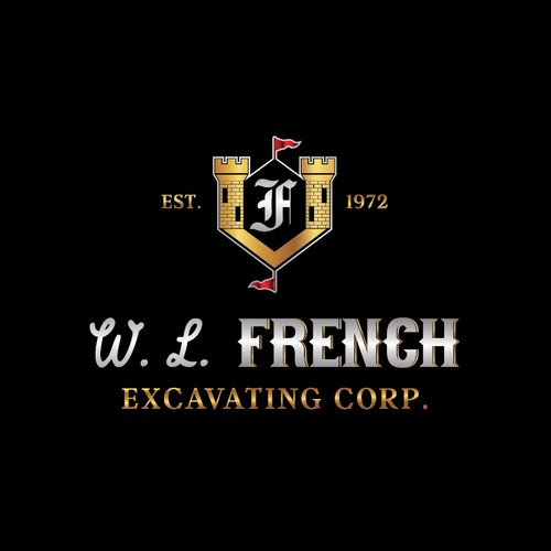 W. L. French Excavating Corporation