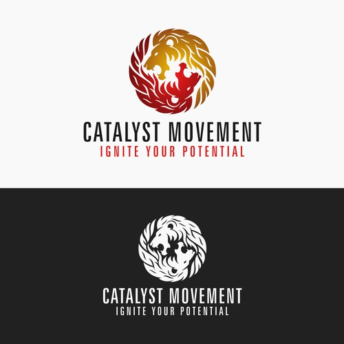 Catalyst movement personal training