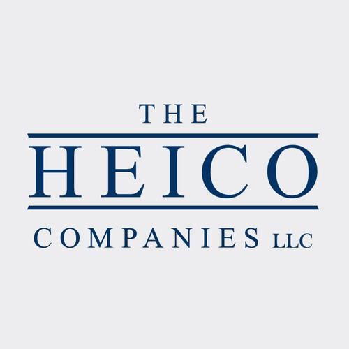 logotype for mature holding company