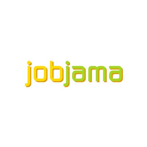 jobjama