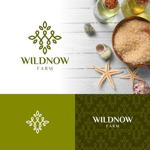 Wildnow Farm