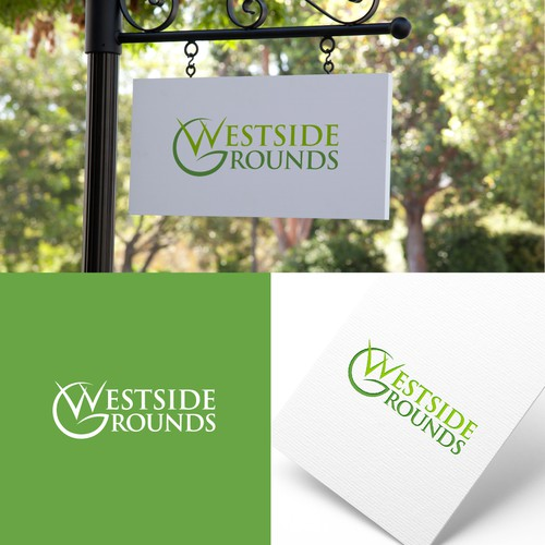 Westside Grounds