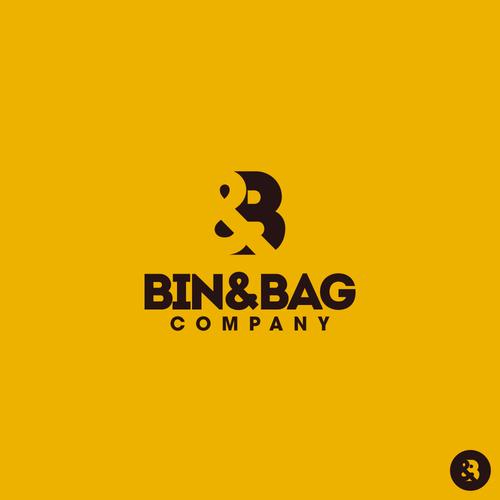 Bin&Bag