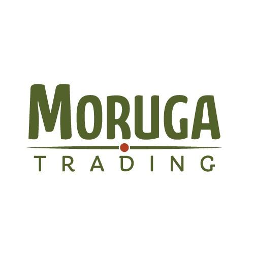 Moruga Trading
