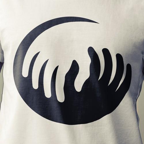 "Create ORIGINAL ""Escher Like"" T-shirt art. MULTIPLE winners to be awarded."