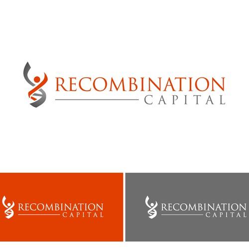 Recombination Capital