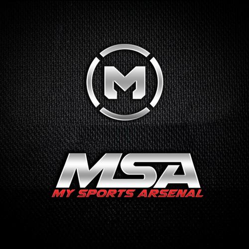 MSA My Sports Arsenal